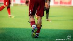 parabiago-calcio-prima-squadra-coppa-lombardia-2019-nervianese_66