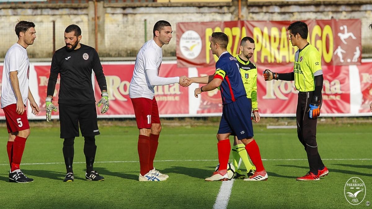 parabiago-calcio-prima-squadra-vs-buscate_00001