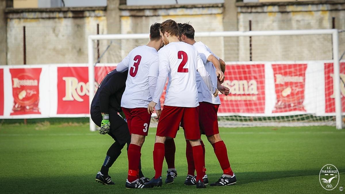parabiago-calcio-prima-squadra-vs-buscate_00002