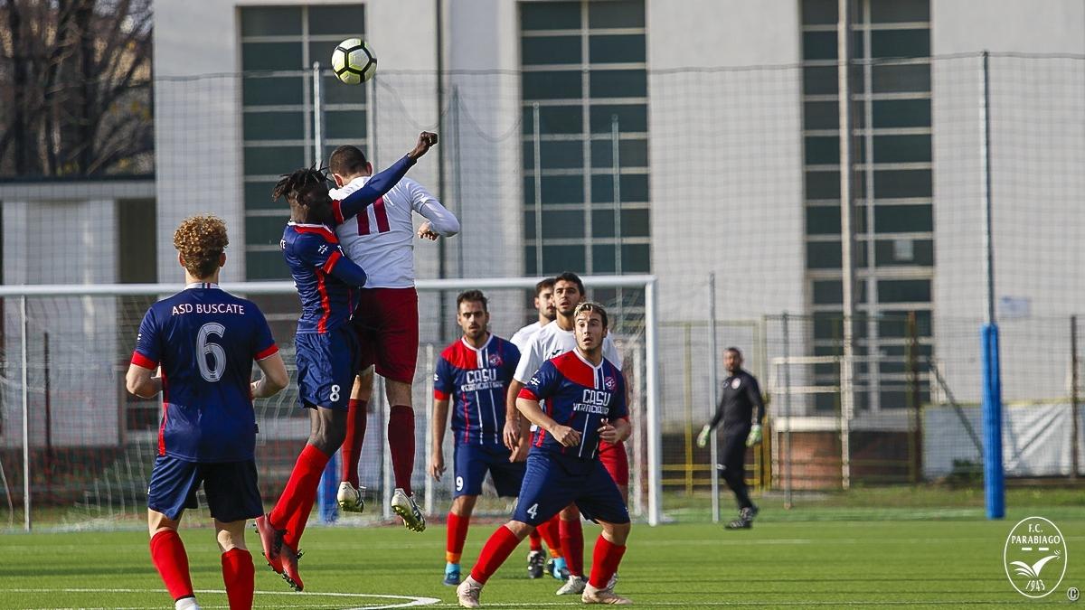 parabiago-calcio-prima-squadra-vs-buscate_00004