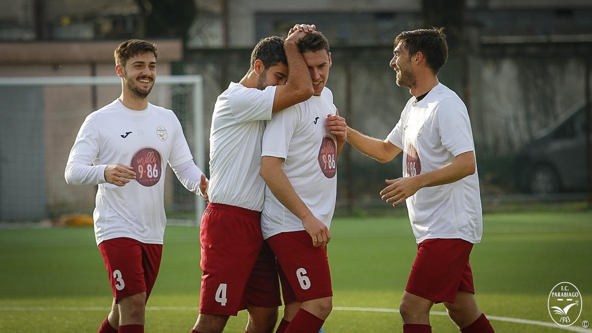 parabiago-calcio-prima-squadra-vs-buscate_00006