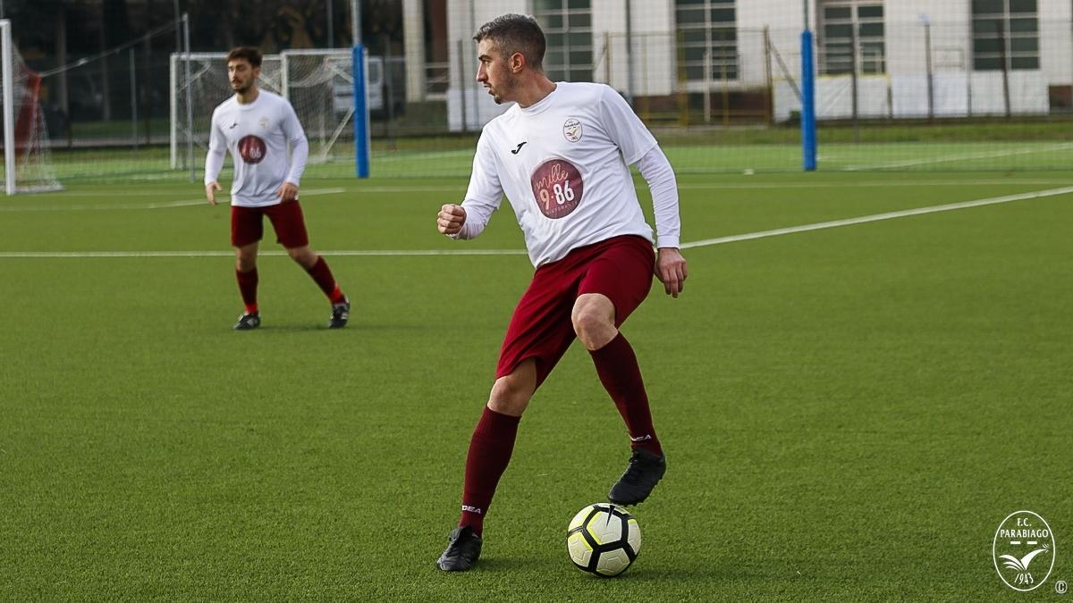 parabiago-calcio-prima-squadra-vs-buscate_00007