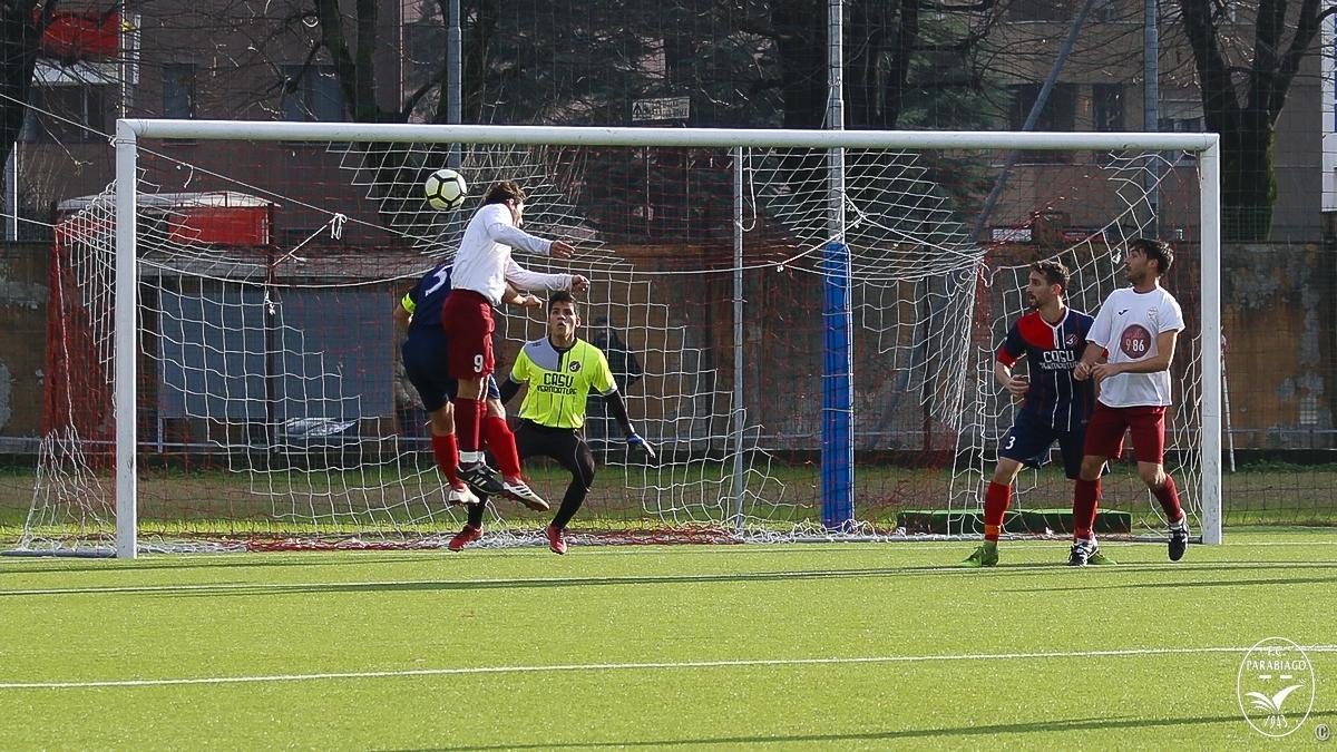 parabiago-calcio-prima-squadra-vs-buscate_00008