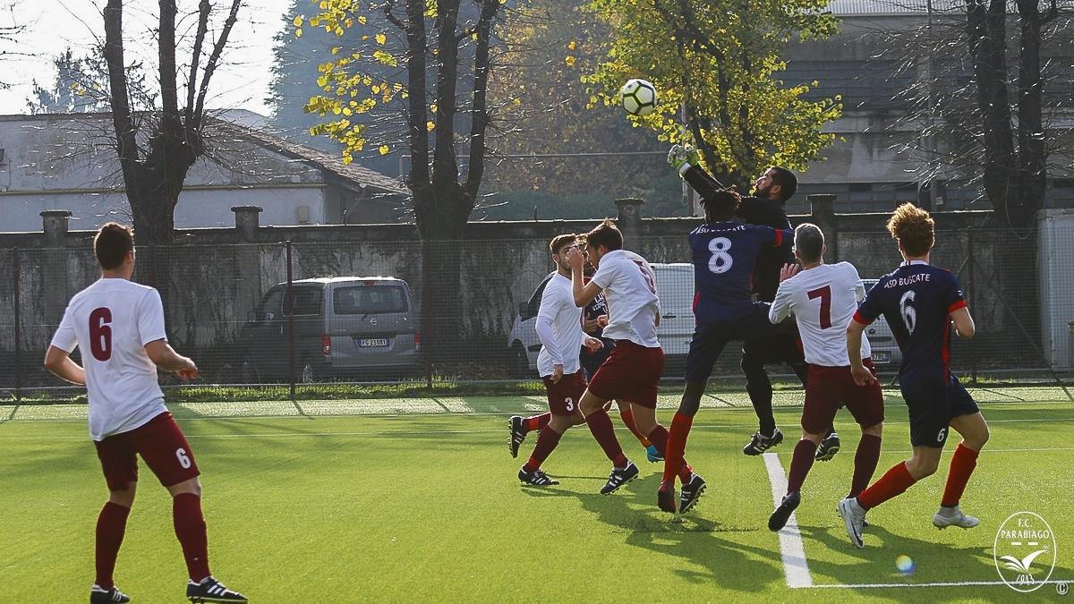 parabiago-calcio-prima-squadra-vs-buscate_00010
