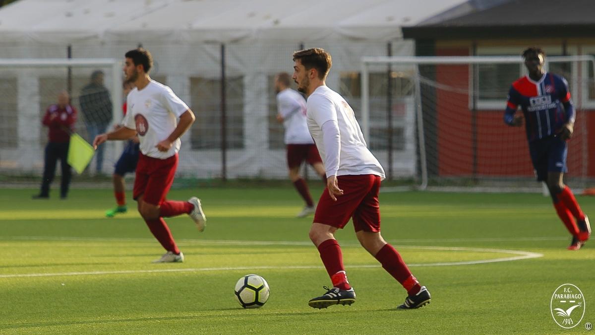 parabiago-calcio-prima-squadra-vs-buscate_00011