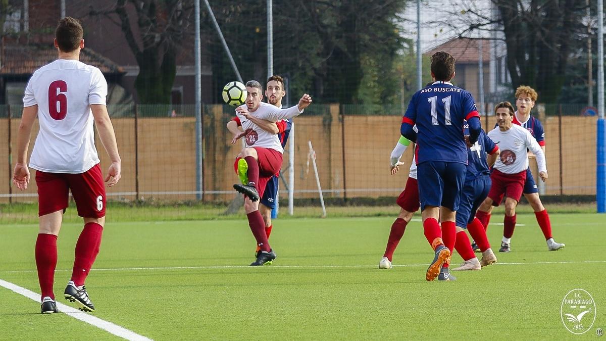 parabiago-calcio-prima-squadra-vs-buscate_00012