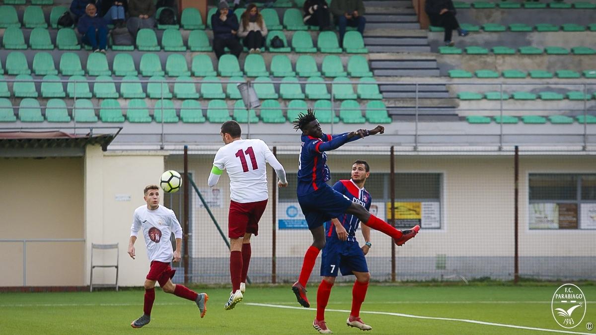 parabiago-calcio-prima-squadra-vs-buscate_00013