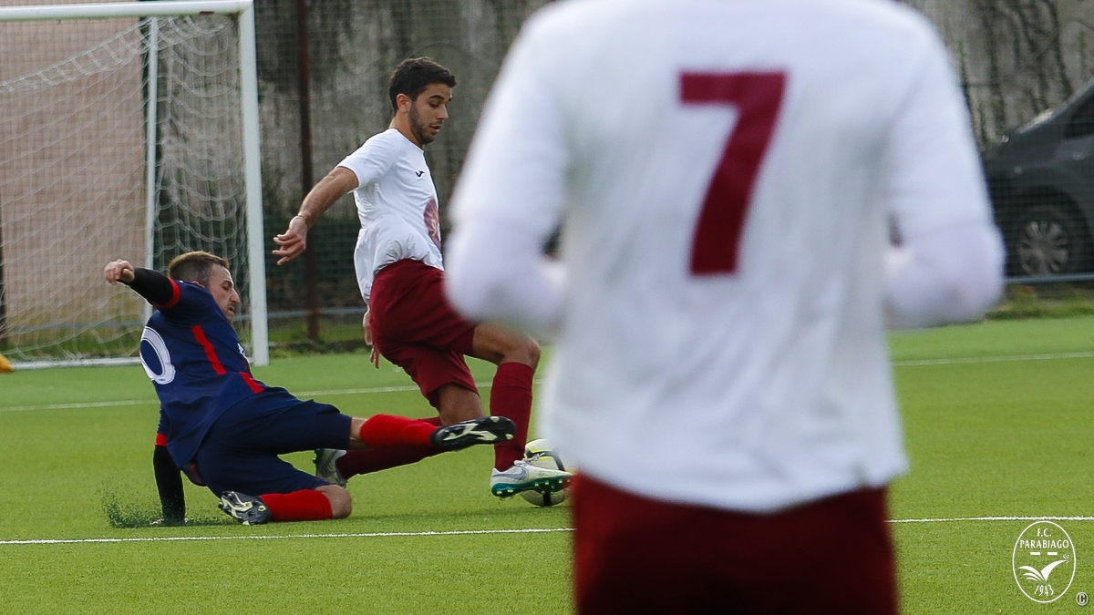 parabiago-calcio-prima-squadra-vs-buscate_00014