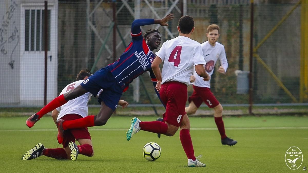 parabiago-calcio-prima-squadra-vs-buscate_00015