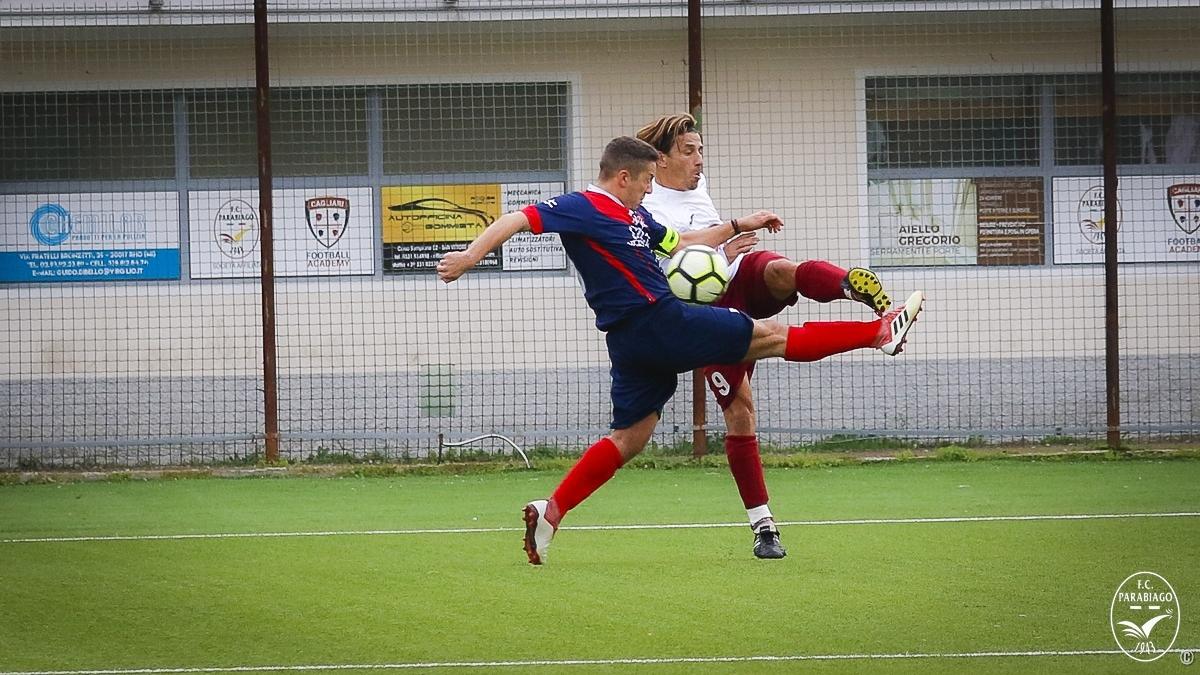 parabiago-calcio-prima-squadra-vs-buscate_00016