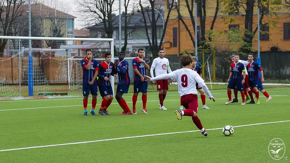 parabiago-calcio-prima-squadra-vs-buscate_00017