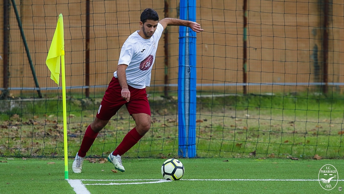 parabiago-calcio-prima-squadra-vs-buscate_00018