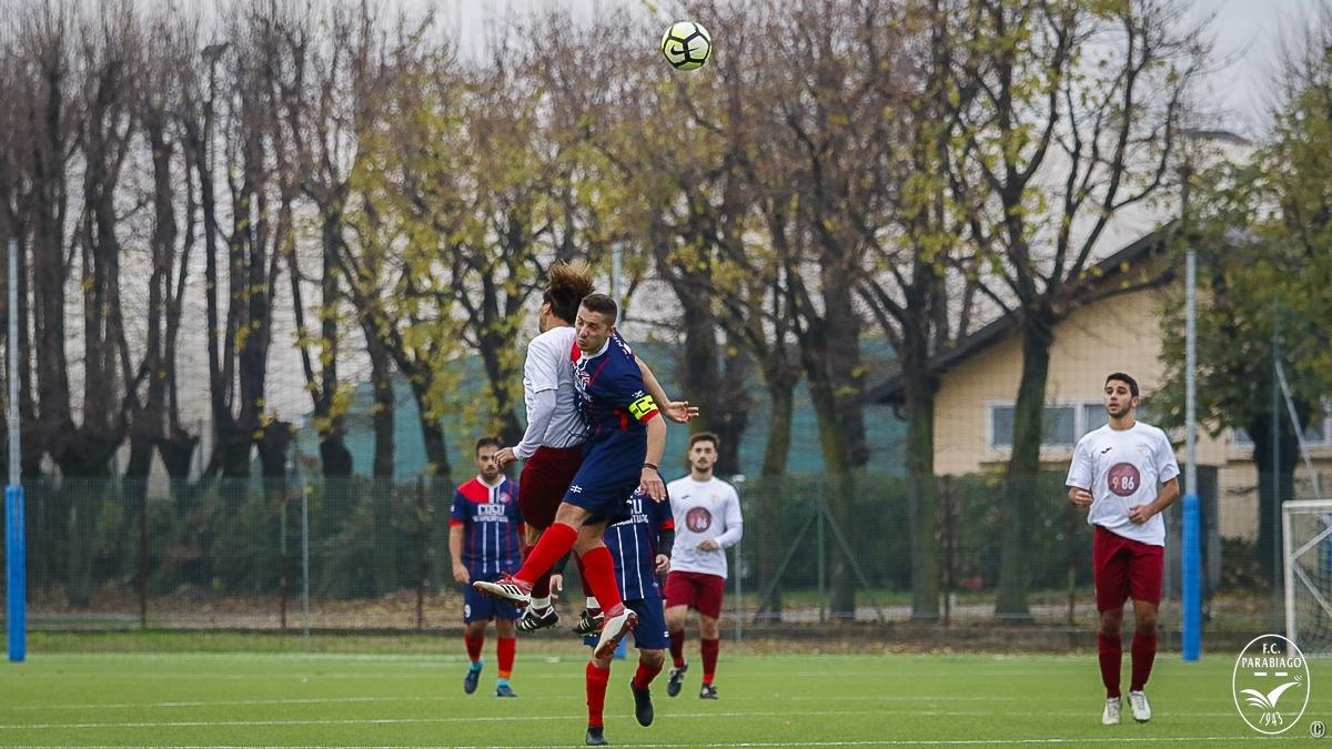 parabiago-calcio-prima-squadra-vs-buscate_00019