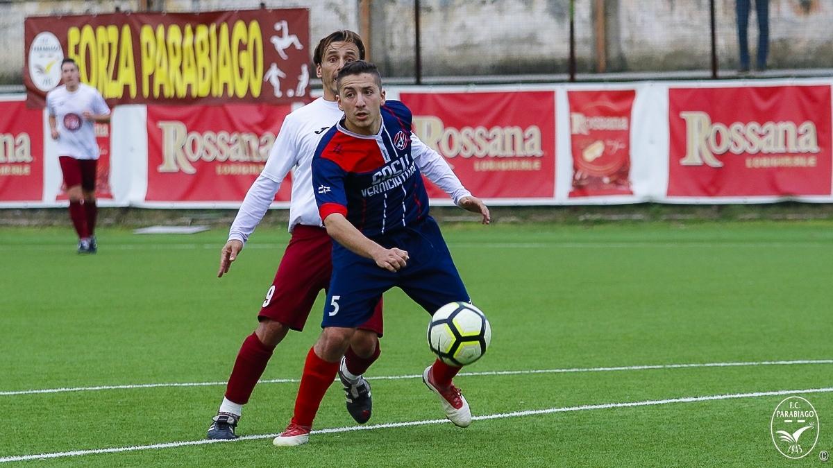 parabiago-calcio-prima-squadra-vs-buscate_00021
