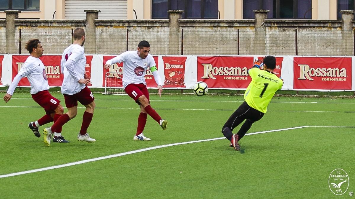 parabiago-calcio-prima-squadra-vs-buscate_00022