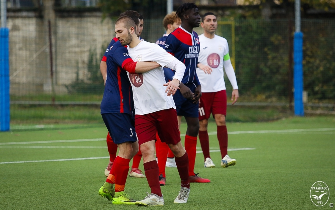 parabiago-calcio-prima-squadra-vs-buscate_00025