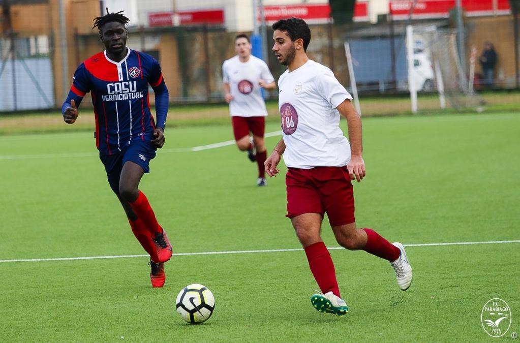 parabiago-calcio-prima-squadra-vs-buscate_00026