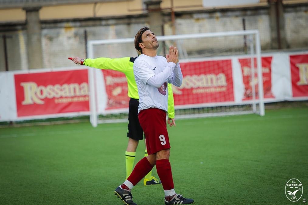 parabiago-calcio-prima-squadra-vs-buscate_00027