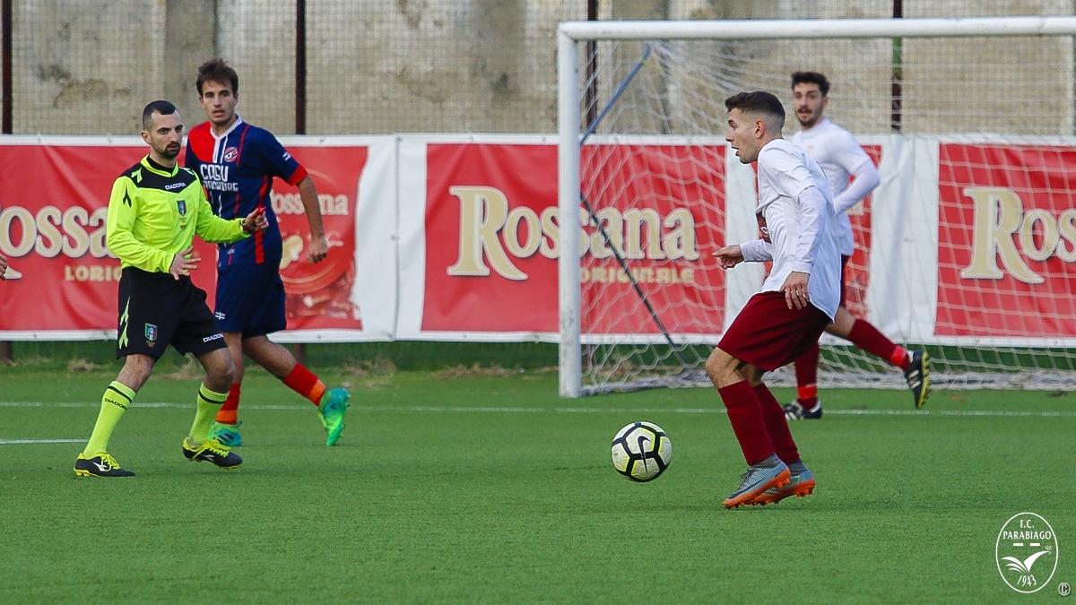 parabiago-calcio-prima-squadra-vs-buscate_00029