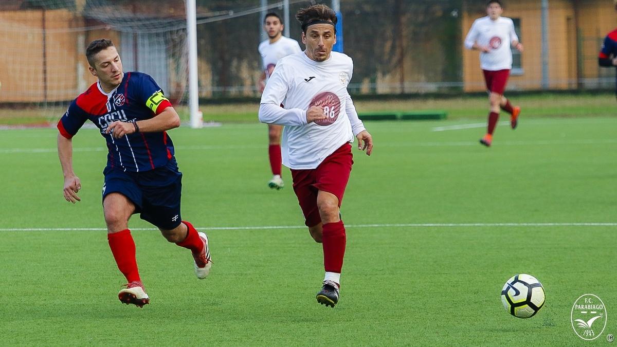 parabiago-calcio-prima-squadra-vs-buscate_00031