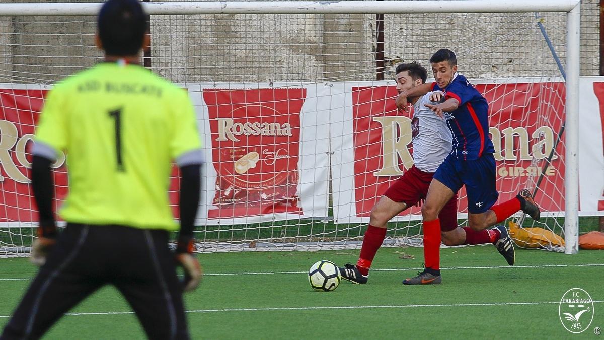 parabiago-calcio-prima-squadra-vs-buscate_00032