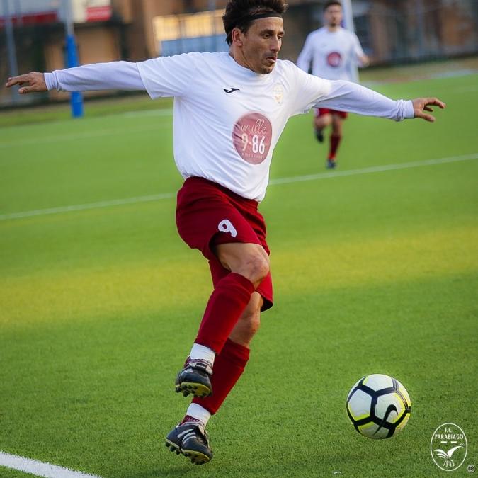 parabiago-calcio-prima-squadra-vs-buscate_00033