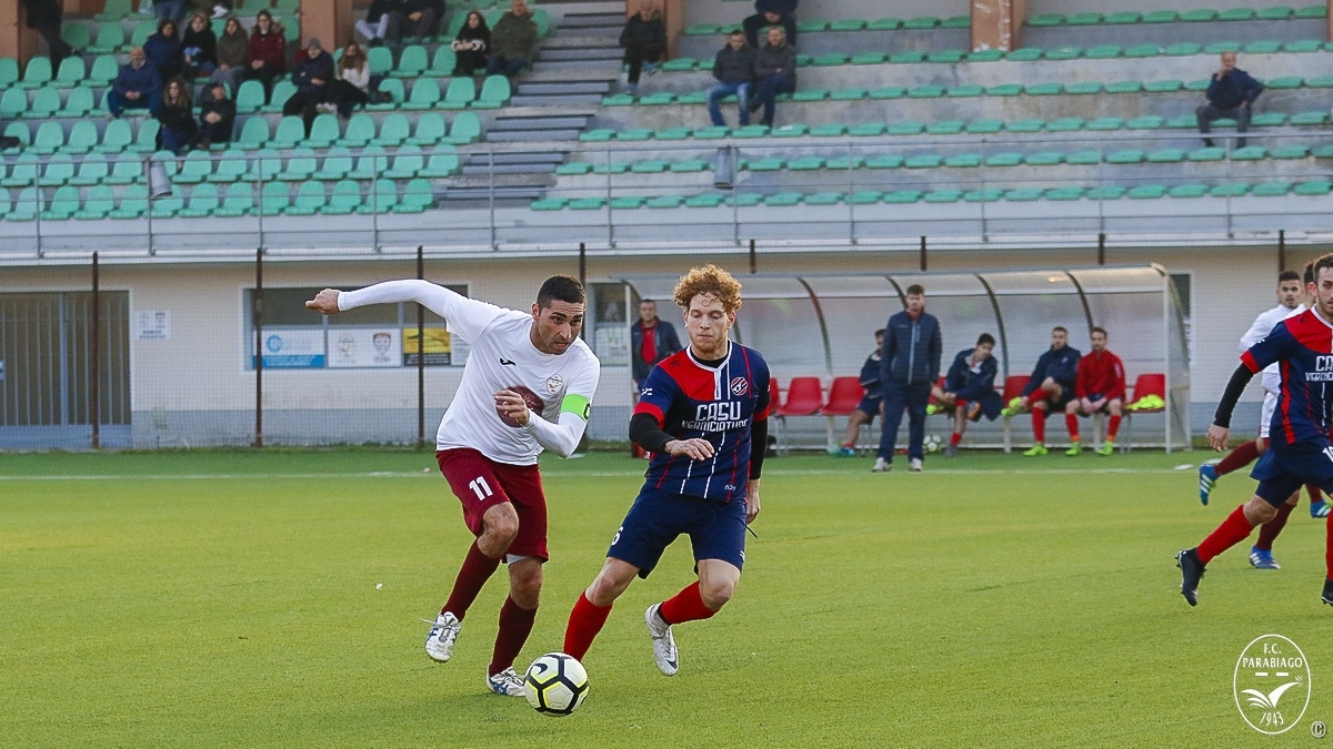 parabiago-calcio-prima-squadra-vs-buscate_00034