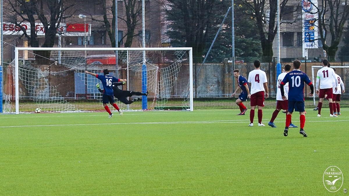 parabiago-calcio-prima-squadra-vs-buscate_00035