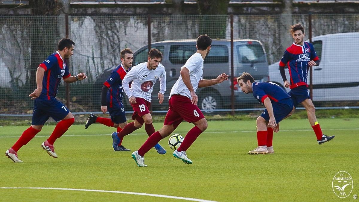 parabiago-calcio-prima-squadra-vs-buscate_00037