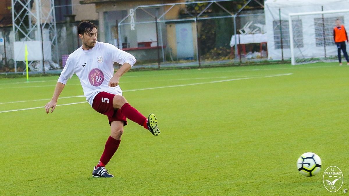 parabiago-calcio-prima-squadra-vs-buscate_00038