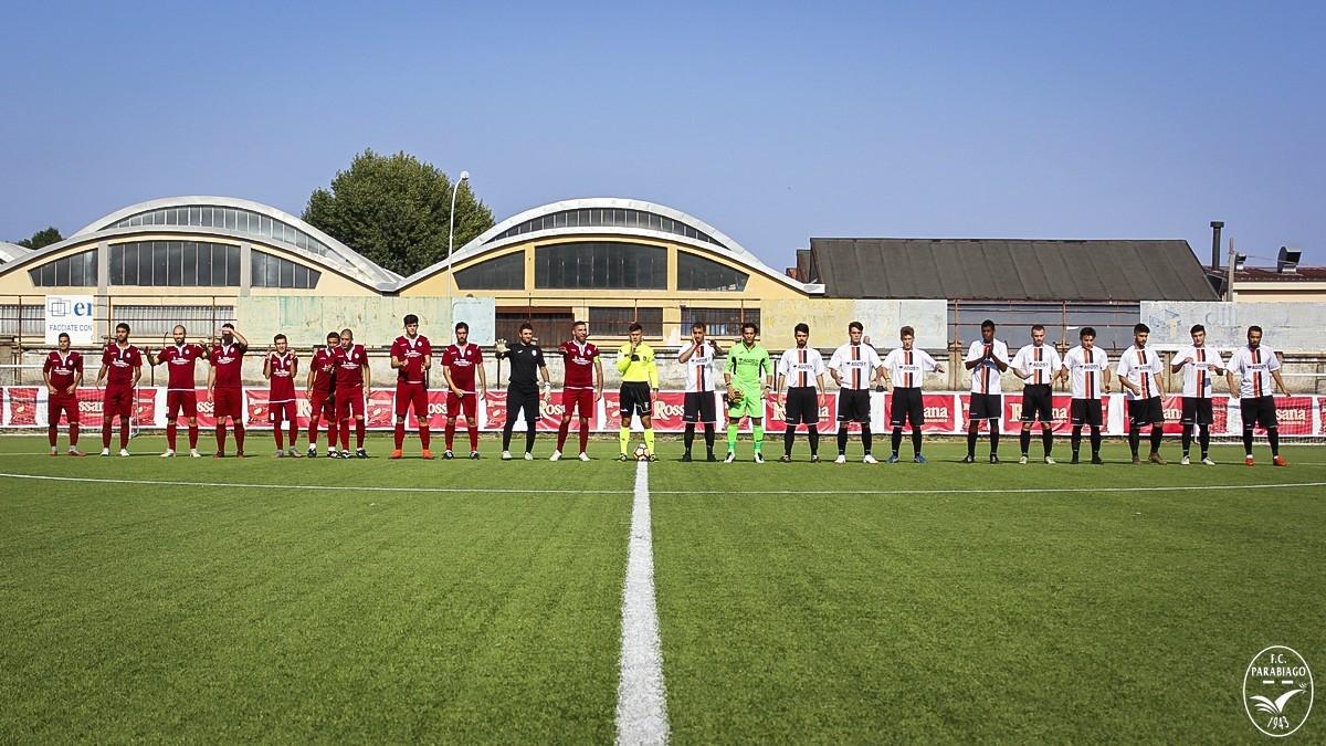 parabiago-calcio-prima-squadra-marcallese_01