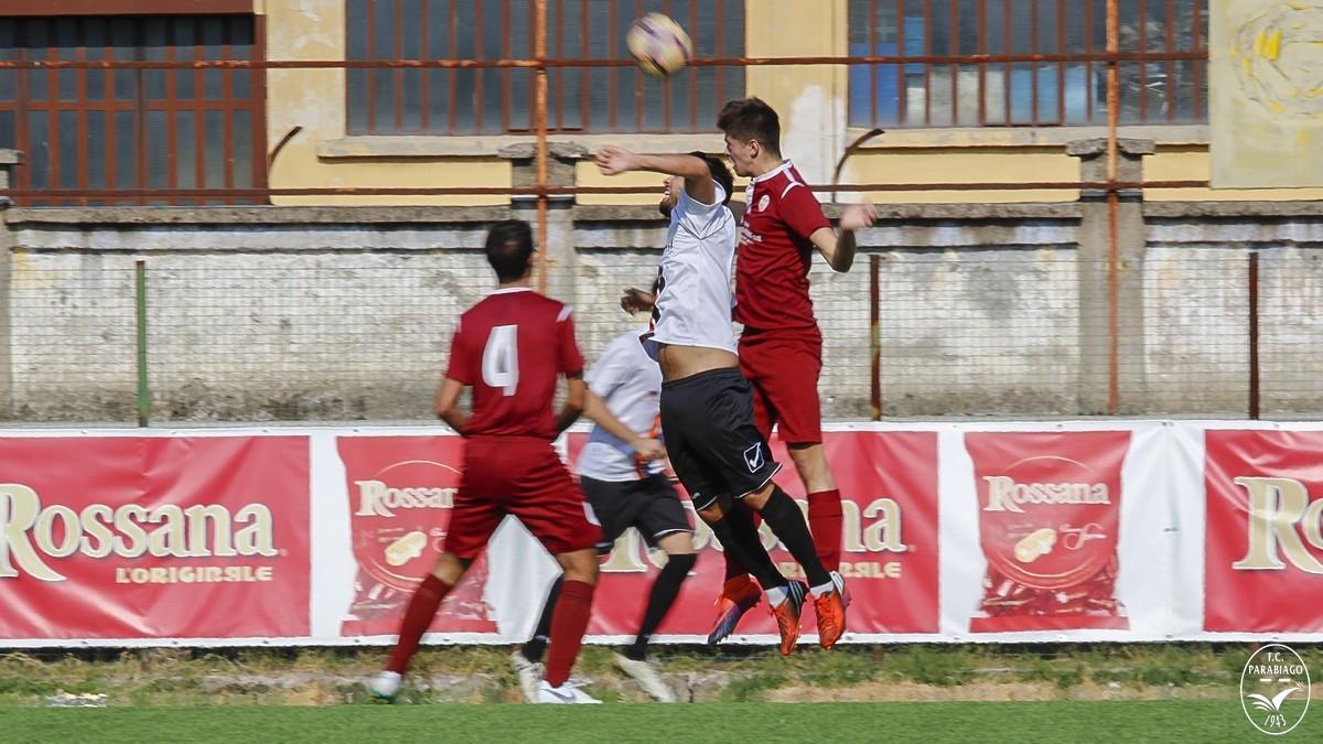 parabiago-calcio-prima-squadra-marcallese_02