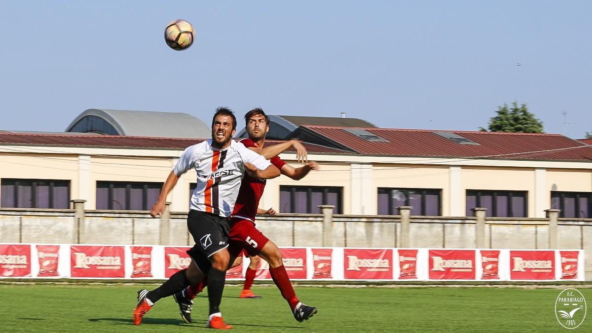 parabiago-calcio-prima-squadra-marcallese_03