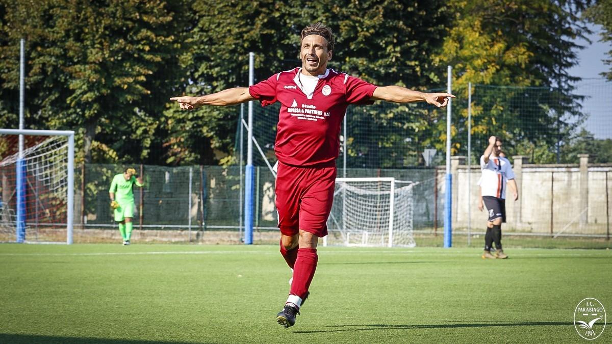 parabiago-calcio-prima-squadra-marcallese_05