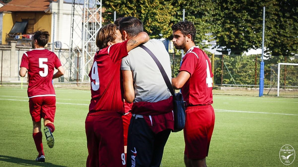 parabiago-calcio-prima-squadra-marcallese_06