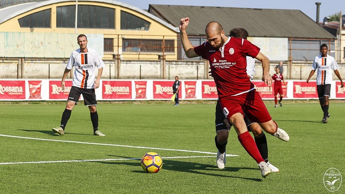 parabiago-calcio-prima-squadra-marcallese_08