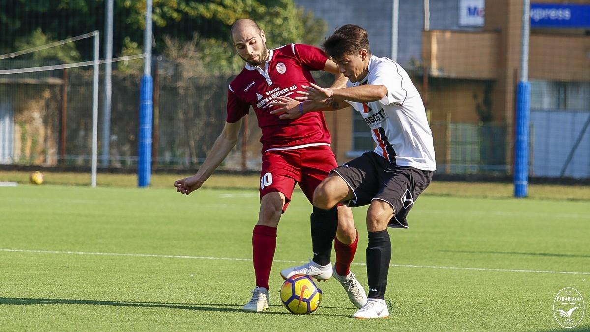 parabiago-calcio-prima-squadra-marcallese_10