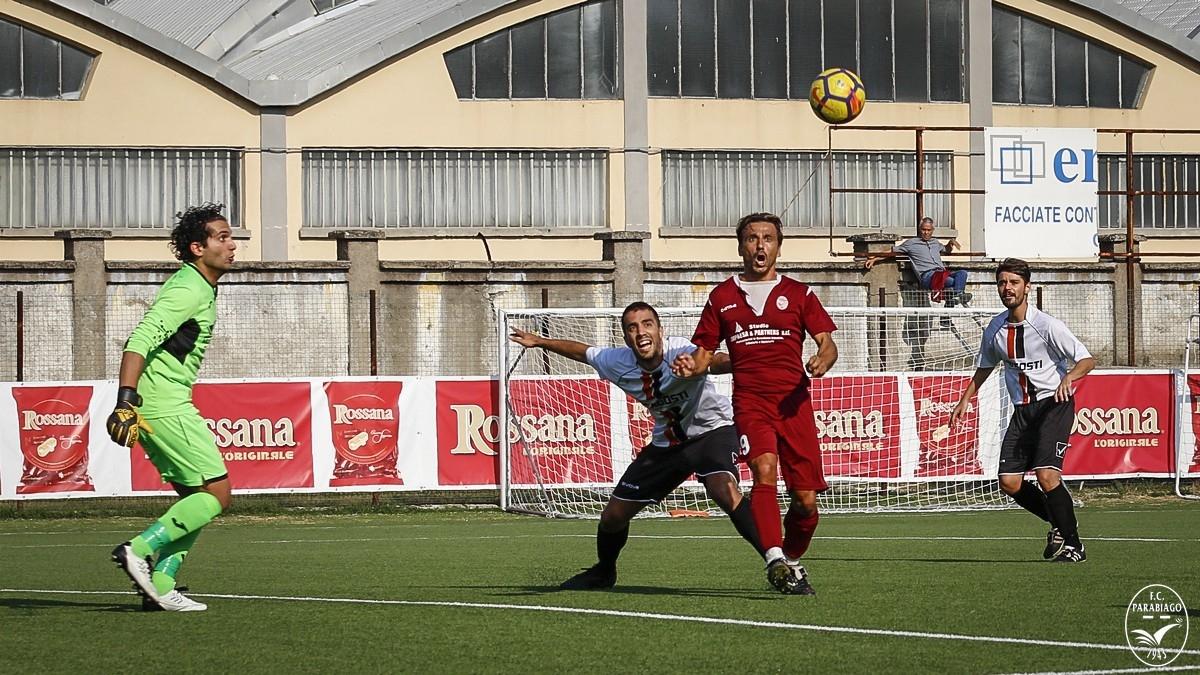 parabiago-calcio-prima-squadra-marcallese_11