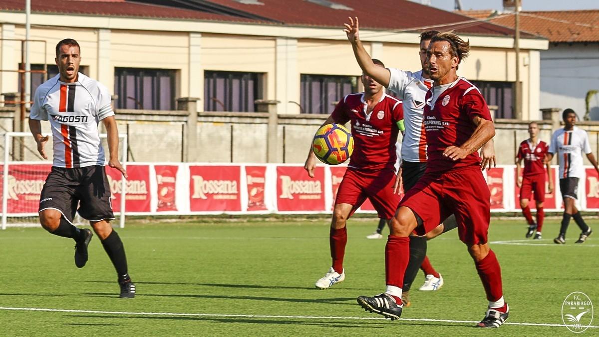 parabiago-calcio-prima-squadra-marcallese_13