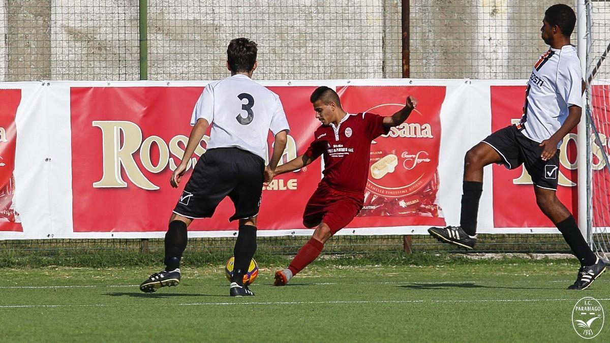parabiago-calcio-prima-squadra-marcallese_14
