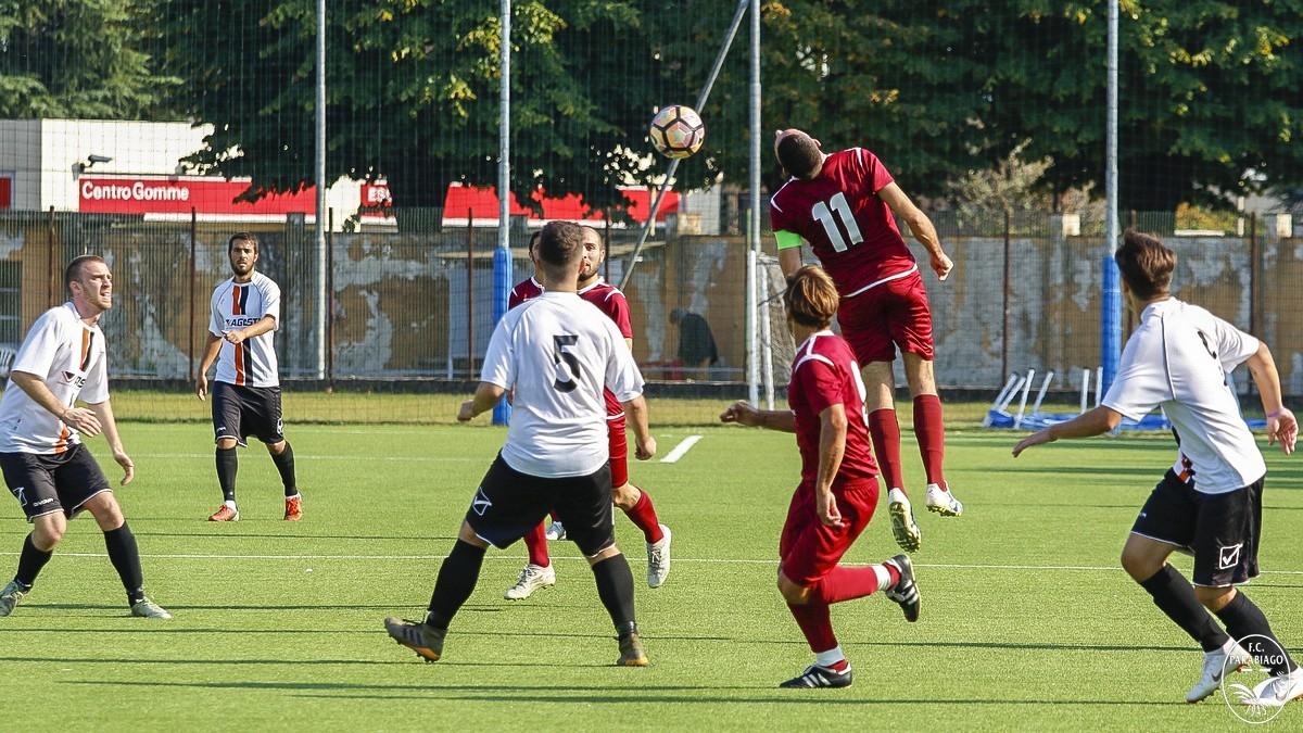 parabiago-calcio-prima-squadra-marcallese_15