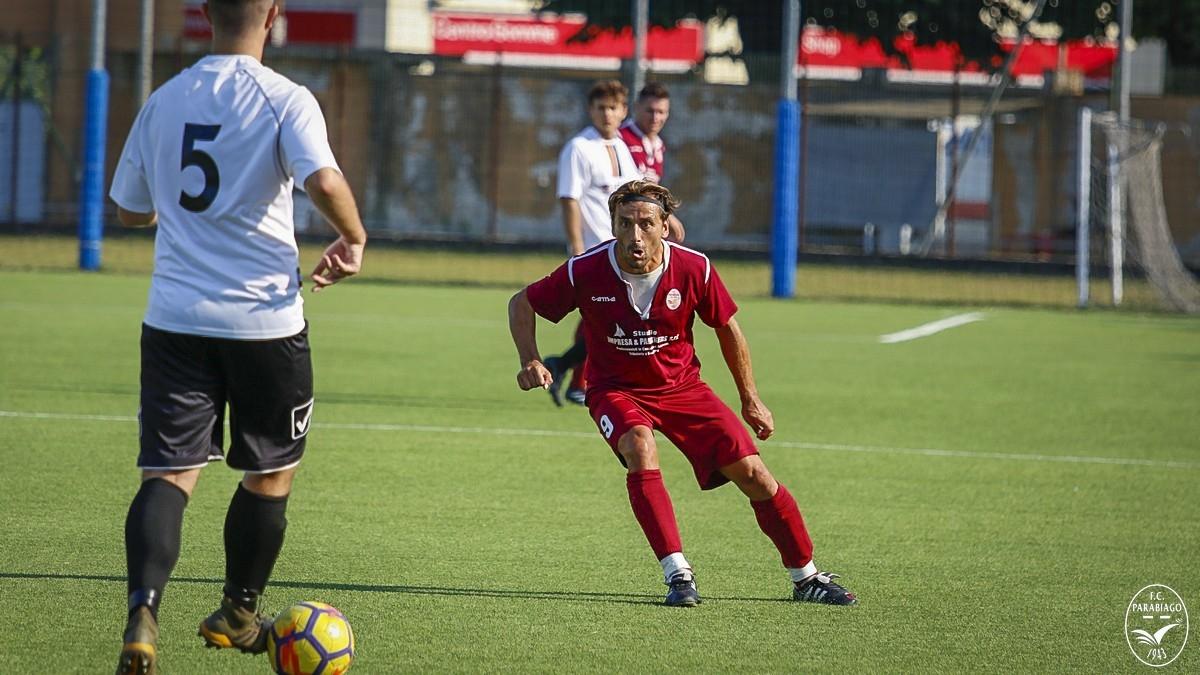 parabiago-calcio-prima-squadra-marcallese_16