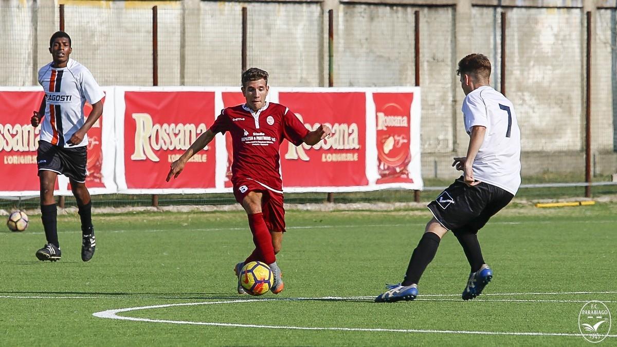 parabiago-calcio-prima-squadra-marcallese_18