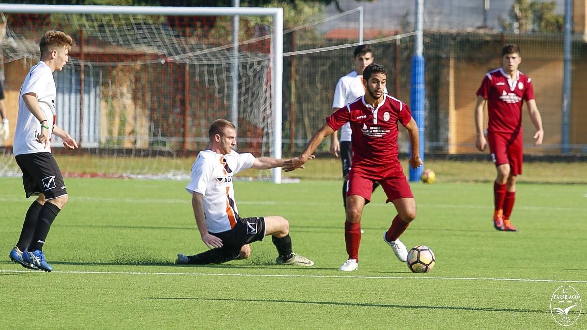 parabiago-calcio-prima-squadra-marcallese_19