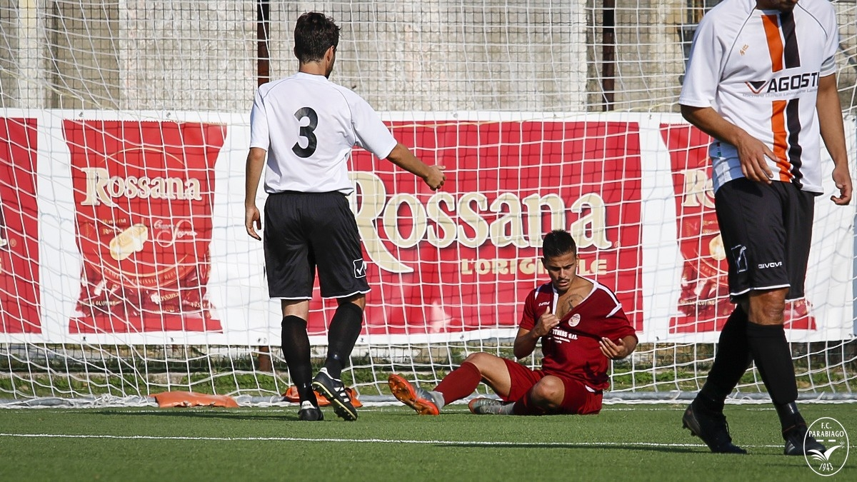parabiago-calcio-prima-squadra-marcallese_20