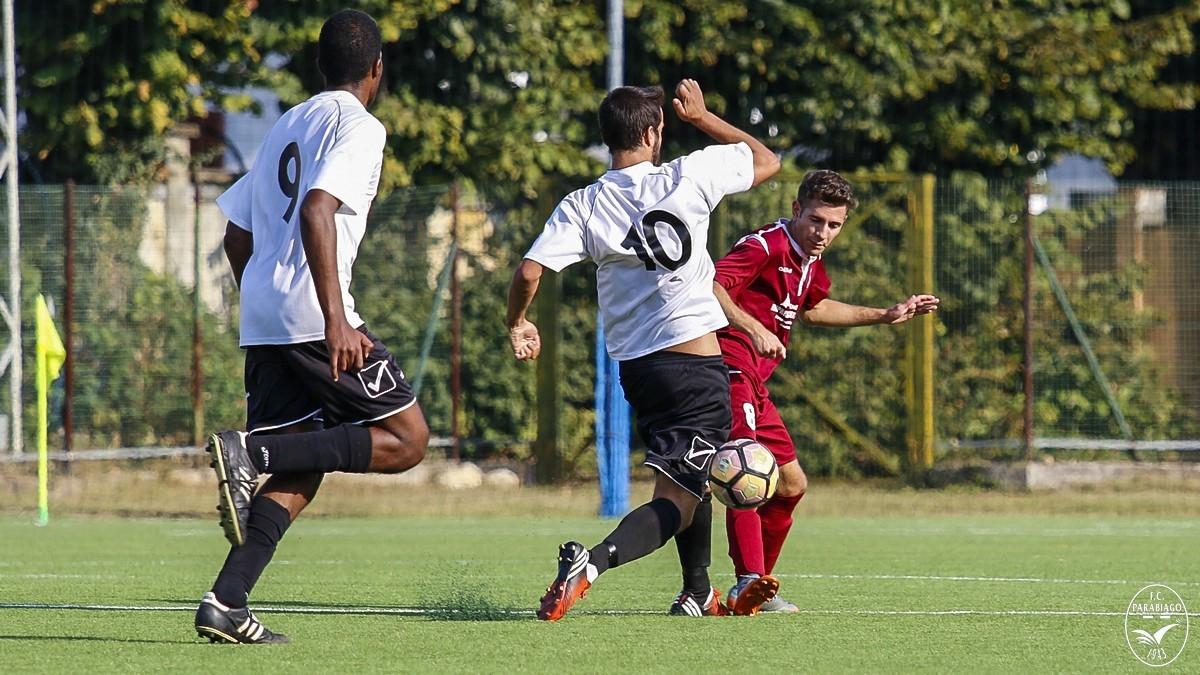 parabiago-calcio-prima-squadra-marcallese_21