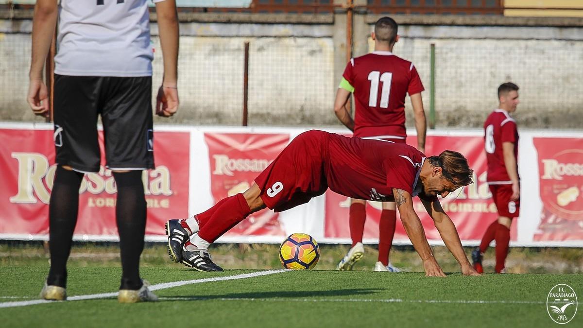 parabiago-calcio-prima-squadra-marcallese_22