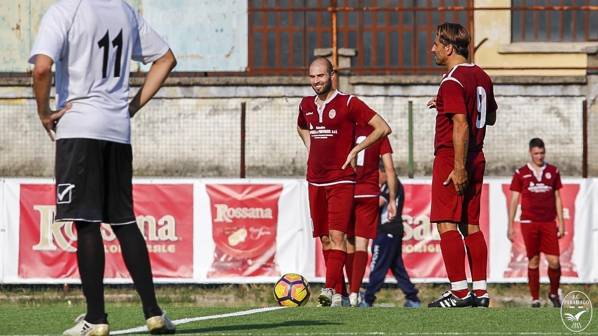 parabiago-calcio-prima-squadra-marcallese_23
