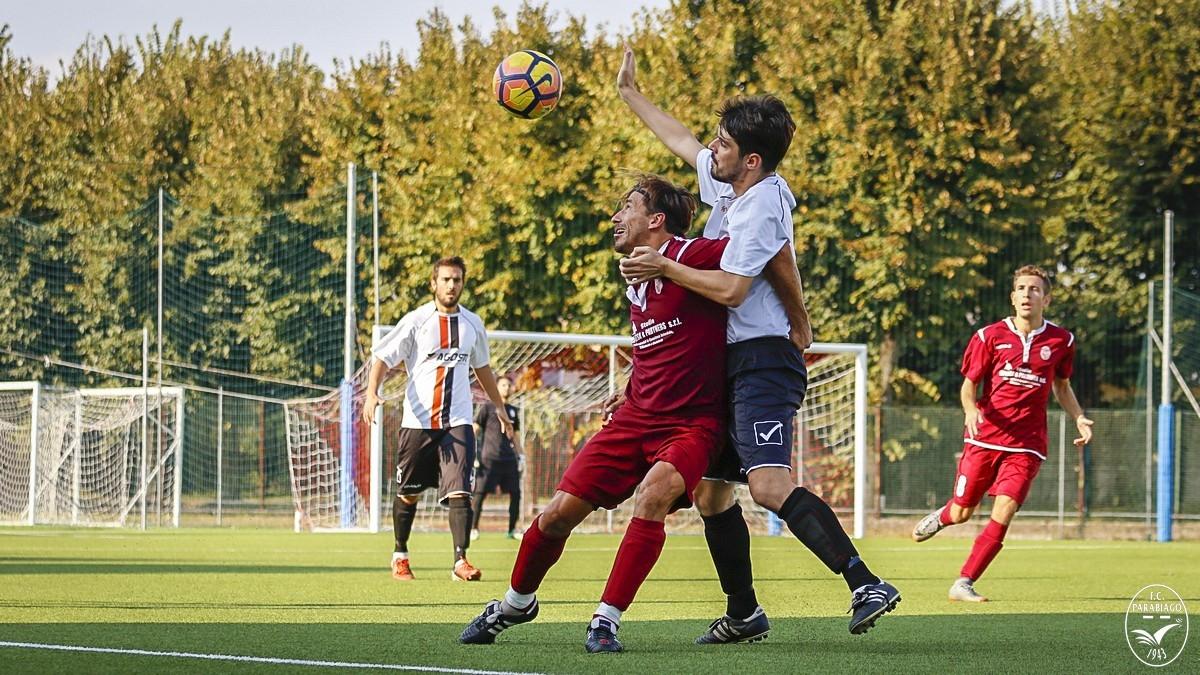 parabiago-calcio-prima-squadra-marcallese_24