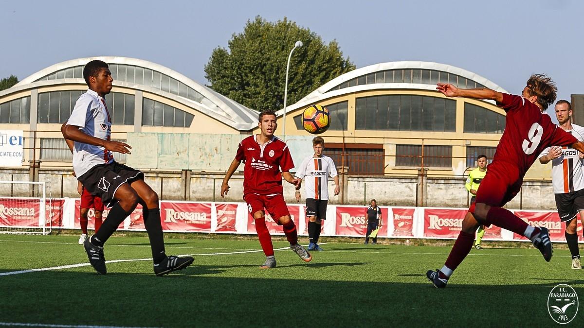 parabiago-calcio-prima-squadra-marcallese_25